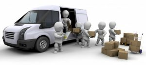 أسعار شركات نقل الاثاث بجدة