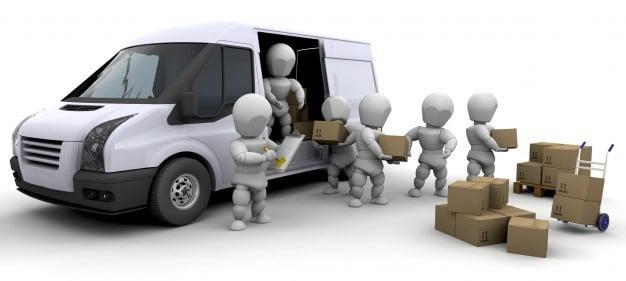 أسعار شركات نقل الاثاث بجدة_naqlafshjedah.com