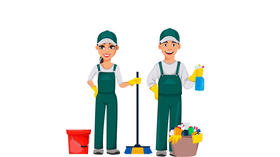 افضل 15 شركة تنظيف منازل بجدة بخصم 35%