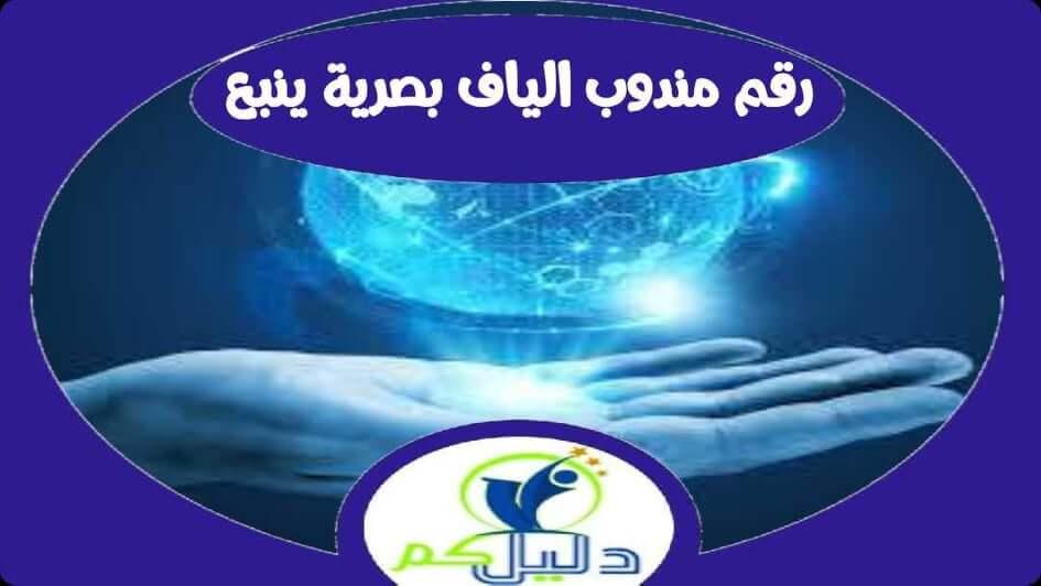 رقم مندوب الياف بصرية stc ينبع 0562092756